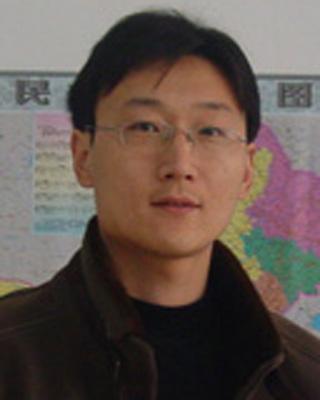 济南大学管理学院老师