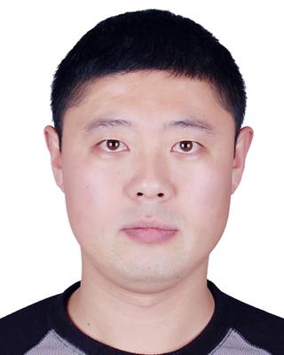 济南职业学院老师