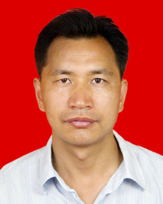 莱芜职业技术学院老师